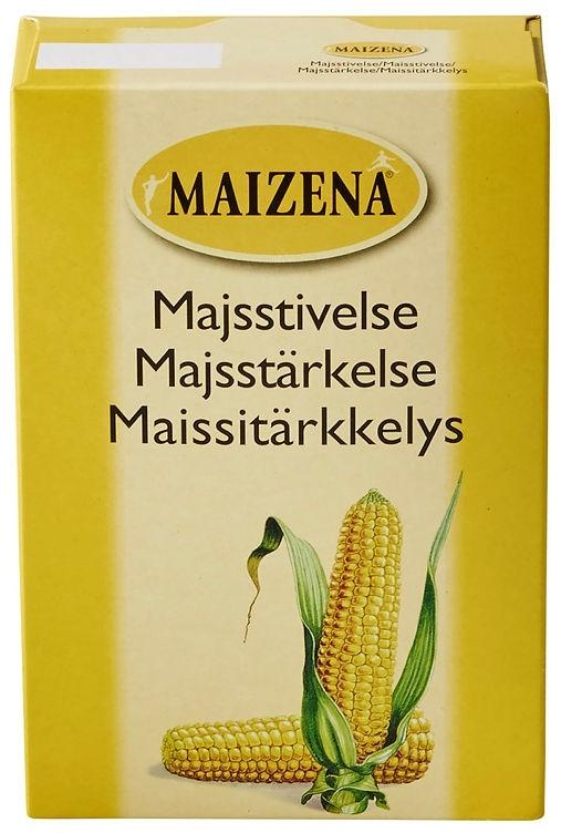 Maizena Maisstivelse 400 g
