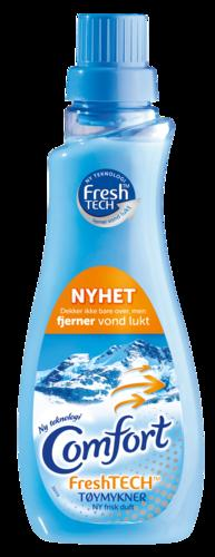 Comfort Fresh Tech 750 ml